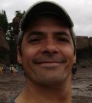 Antonios Maltezos, Editor