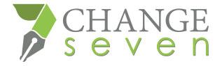 change7_logo_web_sprng