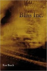 Read Bliss, Inc.