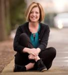 Susan Woodring
