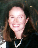 Susan Tepper