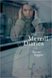Read The Merrill Diaries