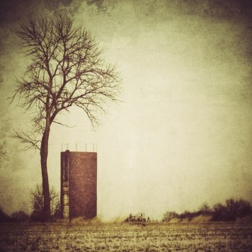 Untitled by Justin Hamm