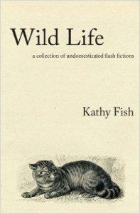 Read Wild Life