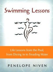 Swimming Lessons by Penelope Niven