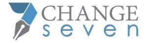 change7_logo_web_wntr