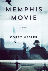 memphis movie cover