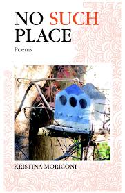 Read No Such Place