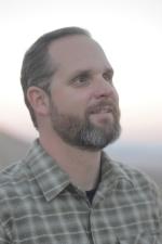 Matt Phillips