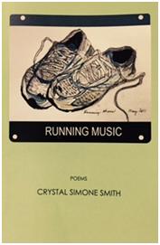Read Running Music