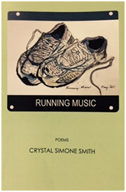 Read Running Music