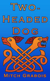 Read Two-Headed Dog