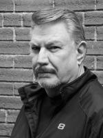 W. Jack Savage