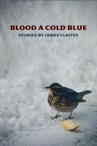 Read Blood a Cold Blue