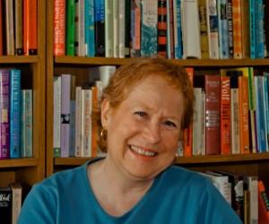 Lynne Weiss