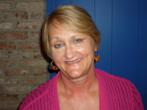 Priscilla Bourgoine, Reviews Editor