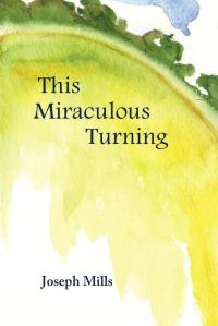 This_Miraculous_Turning_cover