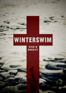 Book Reviews: Ryan W. Bradley's novella Winterswim