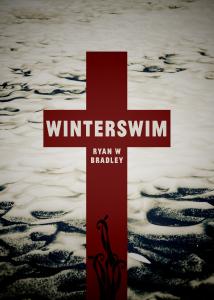 Book Reviews: Ryan W. Bradley's novella Winterswim