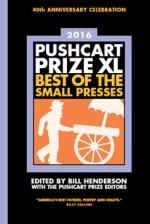 2016_Pushcart