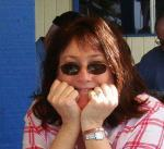 Sandy Ebner, Reviewer and Contributor