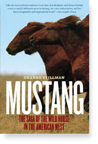 book_cover_mustang