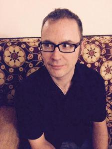 Charlie Nickles, Contributor