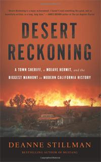 desertreckoning