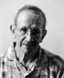 US Poet Laureate Philip Levine, 2011-12, via LOC Photo: Geoffrey Berliner