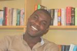David Ishaya Osu