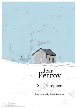 dear-petrov-cover-1