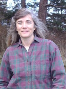 Ann Pancake, courtesy Counterpoint Press