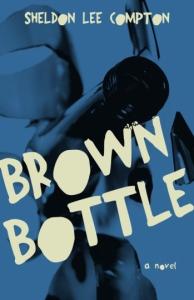 brownbottlecov