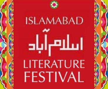 islamabad literarature festival