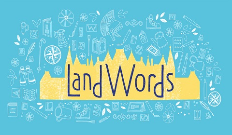 landwords