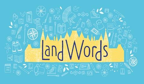 landwords