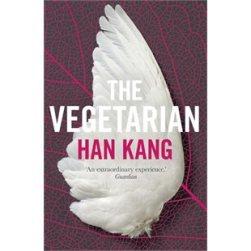 HanKang.Vegetarian