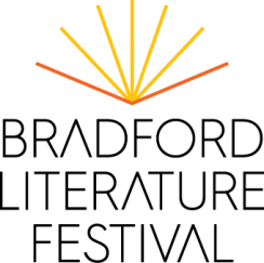logo-Bradford Lit Fest