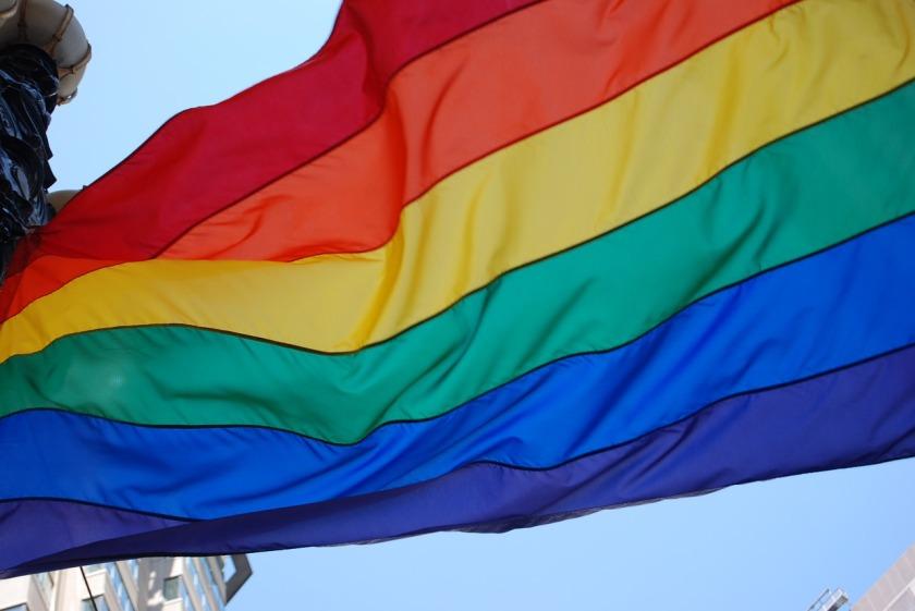 pride-828056_1280