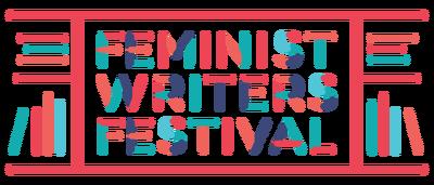 FeministWritersFestival