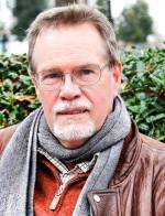 Gary V. Powell