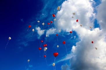 balloon-1046658_1280