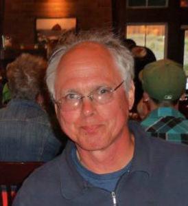 Jim Ross, Contributing Writer