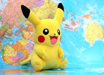 pokemon-1591427_1280