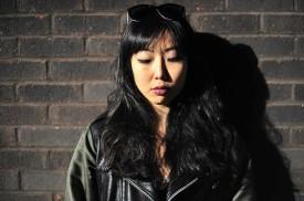 Sue-Kyung by Ayendy Bonifacio