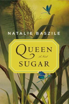 queen-sugar