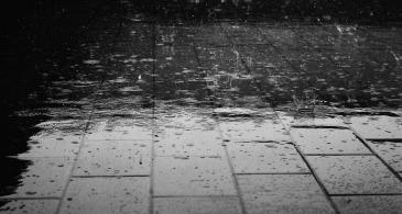 rain-122691_1280