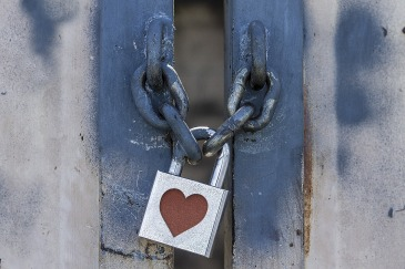 lock-1516241_1280