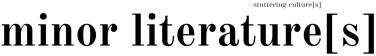 ml-logo-inline-2