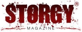 storgy-halloween-logo